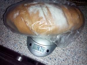 fel-kilo-kenyer